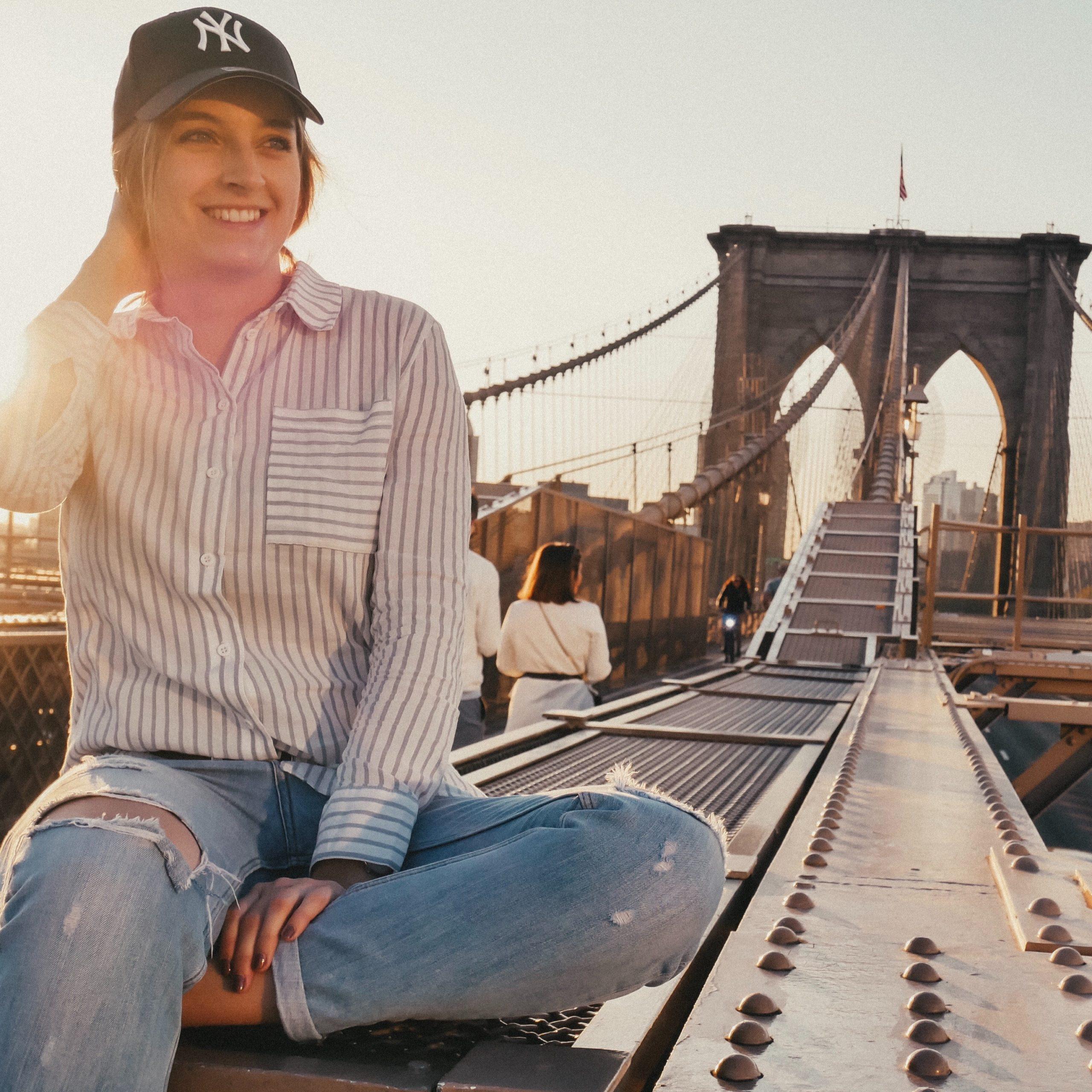 4 Tage in New York – die besten Unternehmungen