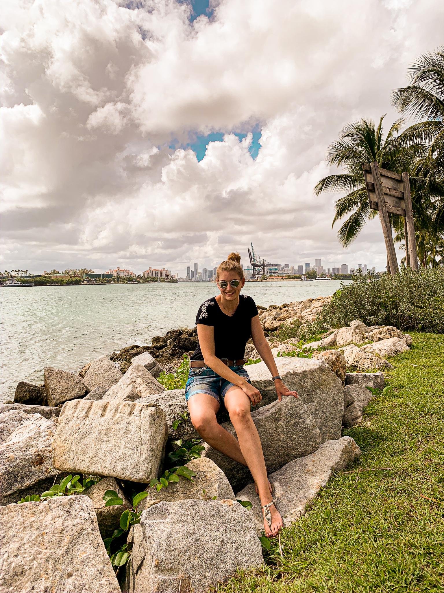 5 Tipps für deinen Urlaub in Miami